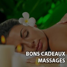 bons-massages